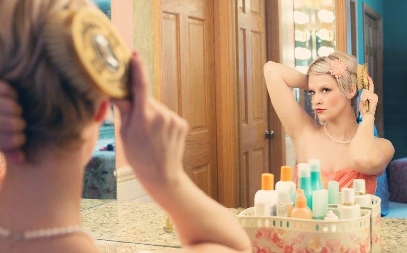 zabiegi kosmetyczne na twarz