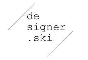 Designerskie kinkiety urozmaiceniem każdego wnętrza - Designer.ski