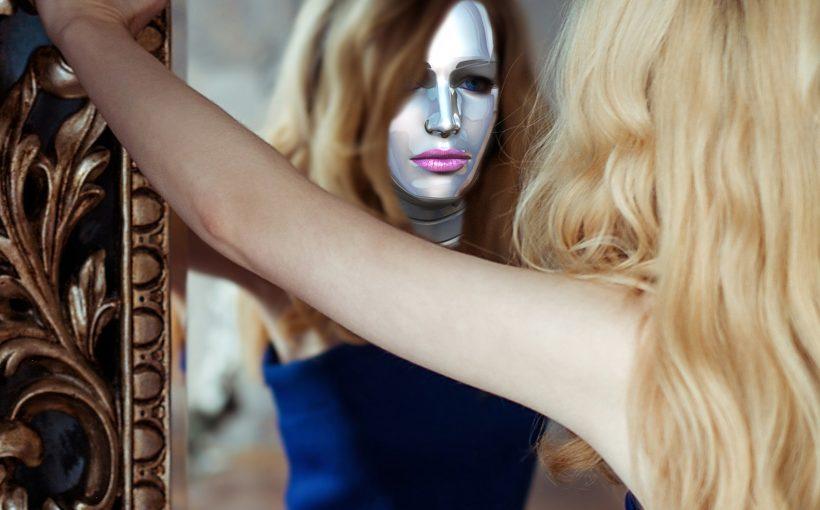 Poranna rutyna pielęgnacyjna kosmetykami profesjonalnymi, czy warto?